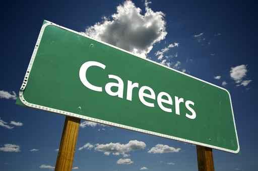 http://www.rldynamiceng.com/career_1.jpg